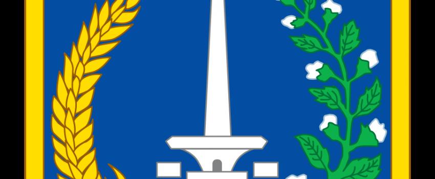 Jakarta_COA