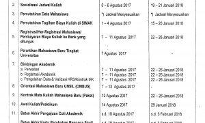 2017-09-19-0001